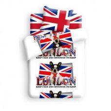 Британец (FOR YOU)