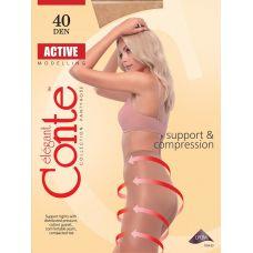 Колготки ACTIVE 40