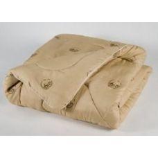 Одеяло Бамбук, облегченное