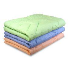 Одеяло облегченное, синтепон
