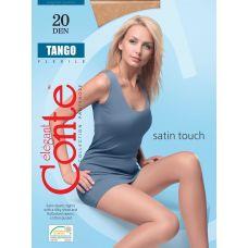 Колготки TANGO 20, размер 5