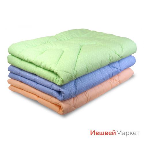 Одеяло синтепон, облегченное