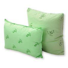 Подушка, бамбук