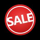 Распродажа (49)