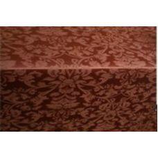 Столовый набор (скат.150*175, 6 салф.35*35), 1472/191436